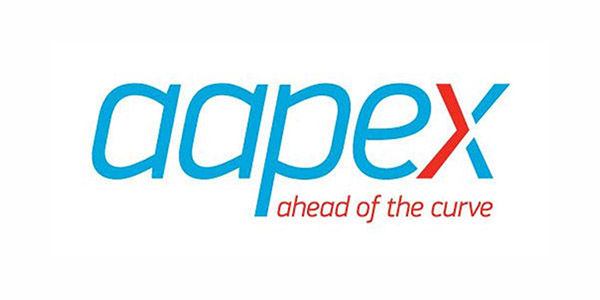 Learn more about aapex