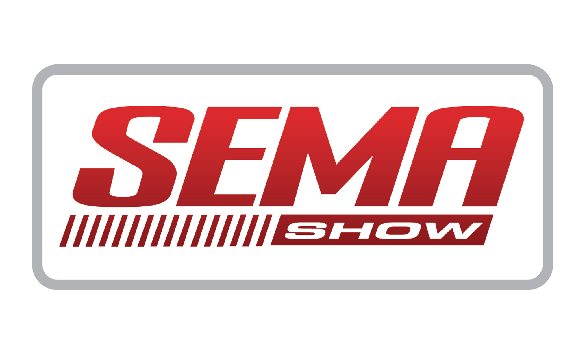learn more about SEMA 2018