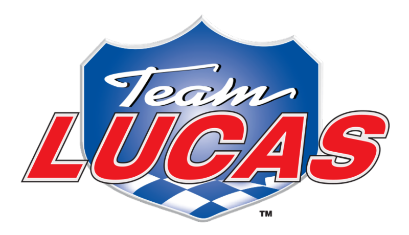 Team Lucas Logo